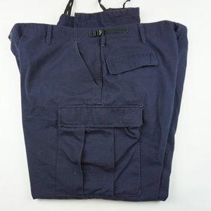 Propper Men's Dark Blue Tactical Utility Cargo